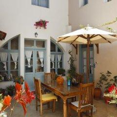 Отель Casa Antika Греция, Родос - отзывы, цены и фото номеров - забронировать отель Casa Antika онлайн интерьер отеля фото 3