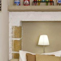 Отель Casa Antika Греция, Родос - отзывы, цены и фото номеров - забронировать отель Casa Antika онлайн интерьер отеля