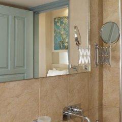 Отель Casa Antika Греция, Родос - отзывы, цены и фото номеров - забронировать отель Casa Antika онлайн ванная фото 2