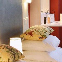 Отель Baldi спа фото 2