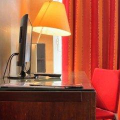 Pavillon Saint Augustin Hotel удобства в номере