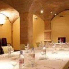 Pavillon Saint Augustin Hotel питание фото 3