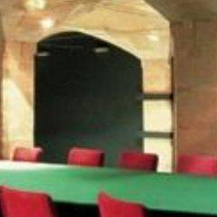 Pavillon Saint Augustin Hotel развлечения