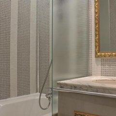 Pavillon Saint Augustin Hotel ванная фото 2