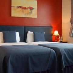 Best Western Plus The Connaught Hotel комната для гостей фото 6