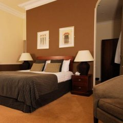 Best Western Plus The Connaught Hotel комната для гостей фото 2