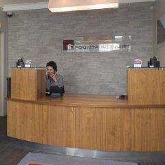 Апартаменты Fountain Court Grove Apartments Эдинбург интерьер отеля фото 2