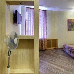 Гостиница РА на Невском 44 в Санкт-Петербурге - забронировать гостиницу РА на Невском 44, цены и фото номеров Санкт-Петербург сейф в номере