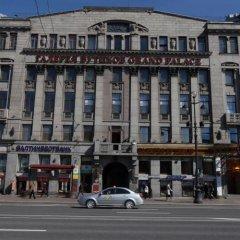 Гостиница РА на Невском 44 в Санкт-Петербурге - забронировать гостиницу РА на Невском 44, цены и фото номеров Санкт-Петербург фото 3