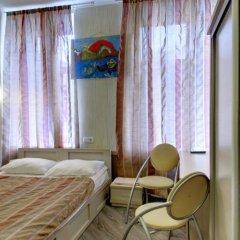 Гостиница РА на Невском 44 детские мероприятия фото 2