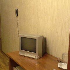 Гостиница РА на Кузнечном 19 сейф в номере