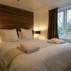 Апартаменты Acorn Gower Street Apartments Лондон комната для гостей фото 4