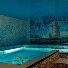 Гостиница АС Отель в Сочи отзывы, цены и фото номеров - забронировать гостиницу АС Отель онлайн бассейн фото 2