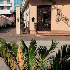 Гостиница АС Отель в Сочи отзывы, цены и фото номеров - забронировать гостиницу АС Отель онлайн парковка