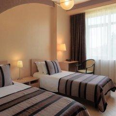 АС Отель комната для гостей