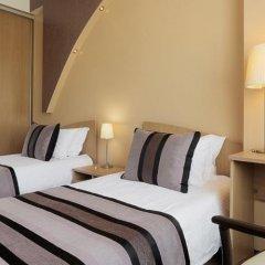 АС Отель комната для гостей фото 5