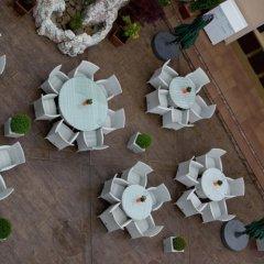 АС Отель фото 4
