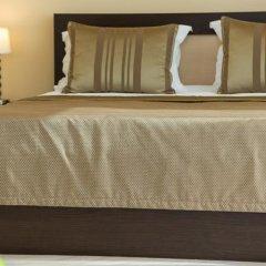 АС Отель комната для гостей фото 8
