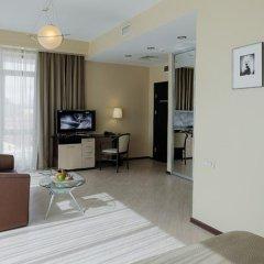 АС Отель комната для гостей фото 4