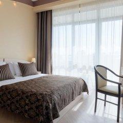 Гостиница АС Отель в Сочи отзывы, цены и фото номеров - забронировать гостиницу АС Отель онлайн комната для гостей фото 5
