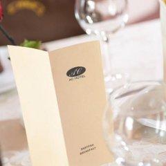 Гостиница АС Отель в Сочи отзывы, цены и фото номеров - забронировать гостиницу АС Отель онлайн в номере фото 2