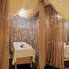 АС Отель спа фото 4