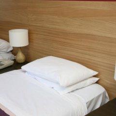 Clifton Hotel Глазго спа