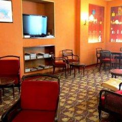 Отель Busby Франция, Ницца - 2 отзыва об отеле, цены и фото номеров - забронировать отель Busby онлайн развлечения