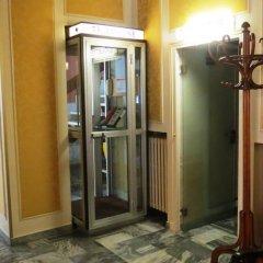 Отель Busby Франция, Ницца - 2 отзыва об отеле, цены и фото номеров - забронировать отель Busby онлайн фитнесс-зал фото 2