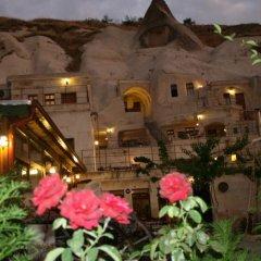 Charming Cave Hotel Турция, Гёреме - отзывы, цены и фото номеров - забронировать отель Charming Cave Hotel онлайн фото 7