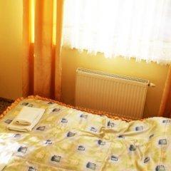 Отель Pensjonat Iskra удобства в номере фото 2