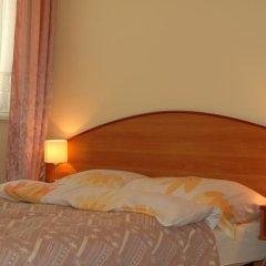 Отель Pensjonat Iskra комната для гостей фото 3