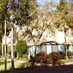 Отель Pensjonat Iskra фото 2