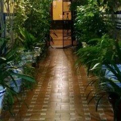 Отель Hostal Atenas фото 5