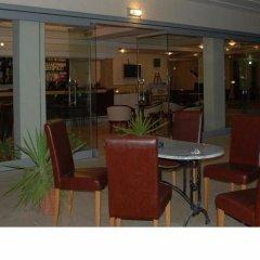 Galini Hotel гостиничный бар