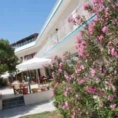 Galini Hotel фото 3