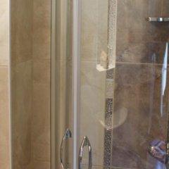 Ishakpasa Konagi Турция, Стамбул - отзывы, цены и фото номеров - забронировать отель Ishakpasa Konagi онлайн ванная фото 2