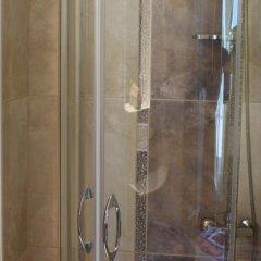 Ishakpasa Konagi Турция, Стамбул - отзывы, цены и фото номеров - забронировать отель Ishakpasa Konagi онлайн ванная