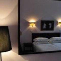 Alba Opera Hotel удобства в номере фото 2