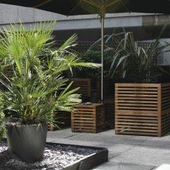 Apex Grassmarket Hotel сауна