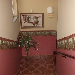 Hotel Grahor фото 5