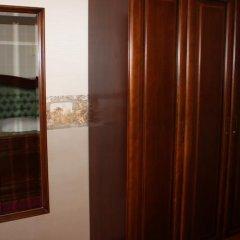 Hotel Grahor комната для гостей фото 5