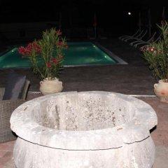 Hotel Grahor бассейн фото 2