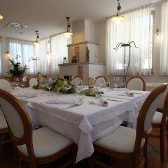 Hotel Grahor фото 2