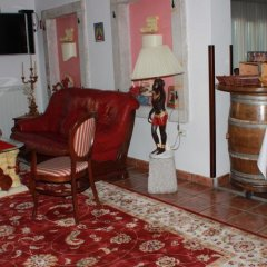 Hotel Grahor комната для гостей фото 2