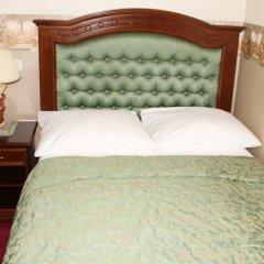 Hotel Grahor комната для гостей фото 4