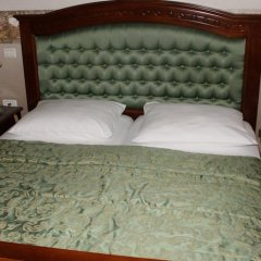 Hotel Grahor комната для гостей фото 3