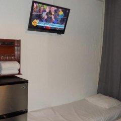 Отель Schroder Нидерланды, Амстердам - отзывы, цены и фото номеров - забронировать отель Schroder онлайн удобства в номере фото 2
