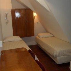 Отель Schroder Нидерланды, Амстердам - отзывы, цены и фото номеров - забронировать отель Schroder онлайн комната для гостей