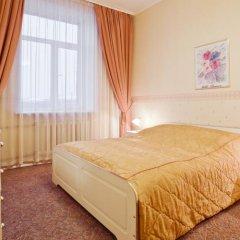 Гостиница Восток комната для гостей фото 3